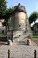 Maisons-Laffitte Old fountain 2011 02.jpg
