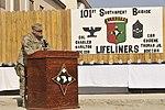 Maj. Gen. Stein Re-ups Task Force Lifeliner Soldiers 131118-A-ZT122-018.jpg