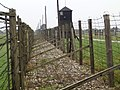 Majdanek Death Camp - panoramio.jpg