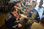 Major Accident Response Exercise 160510-F-AO466-115.jpg