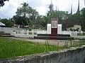 Makam Pahlawan Situjuah Gadang - panoramio (1).jpg