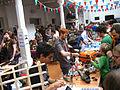 Makers - Brighton Mini Maker Fair 2011 (6111332719).jpg