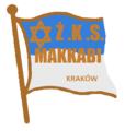 Makkabi Kraków 03.png