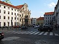 Malá Strana, Prague 1, Czech Republic - panoramio (11).jpg