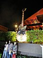 Malacca Hard Rock guitar.jpg