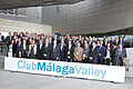 Malaga valley.jpg