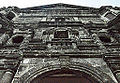 Malate Church Facade 01.jpg