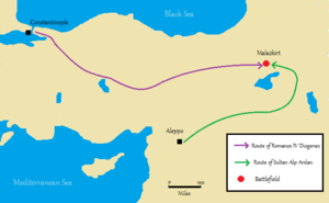 [Resim: 300px-Malazkirt_Manzikert_battle_campaign_map_1071.png]