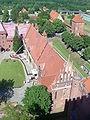 Malbork castle 2983.JPG