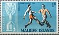 Maldives 1967 Football 100.jpg