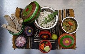 Maldivian dish - Kandu Kulkulhu 01.jpg