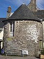 Malestroit - tour de la porte Saint-Michel (02).jpg