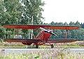 Malle Stampe SV4e F-PCOR 02.JPG