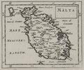 Malta. NYPL1503449.tiff