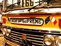 Malta Bus Bedford Supreme.jpg