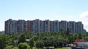 Mamutica Zagreb 20110620 2877