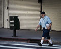 Man Crossing the Street-2.jpg