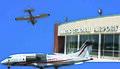 Manassas Regional Airport.jpg