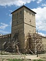 Manastirea Dragomirna26.jpg