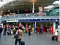 Manchester Piccadilly - geograph.org.uk - 1289942.jpg