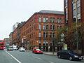 Manchester Portland Street 113-5 Cube 1145.JPG