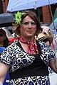 Manchester Pride 2010 (4951334879).jpg