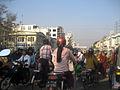 Mandalay Street.JPG