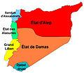 Mandat de Syrie (avant 1937).jpg