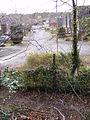 Manderley Close View - geograph.org.uk - 1225664.jpg