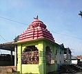 Mangala Temple Kulei.jpg