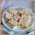 Mango Agar Agar Pudding.jpg