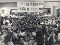 Manifestação estudantil contra a Ditadura Militar 427.tif