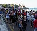 Manifestación -OrgulloLGTB Asturias 2015 (19477697446).jpg