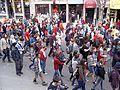 Manifestation du 14 avril 2012 a Montreal - 65.JPG