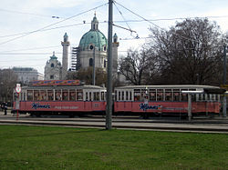File:Manner-tram.jpg. By: User:ChristosV|ChristosV