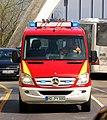 Mannheim-Seckenheim - Feuerwehr Ilvesheim - Mercedes-Benz Sprinter - HD-PY 880 - 2016-04-06 13-15-30.jpg