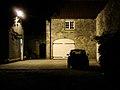 Manor House, Micklebring Road, Braithwell.jpg