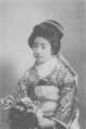 Manryu of Harumoto.png
