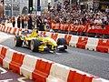 Mansell jordan 2004.jpg