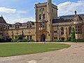 Mansfield College, Oxford.JPG
