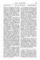 Manuel Antonio Fresco - 1938 - Individualización del tratamiento penal. Readaptación del delincuente. Patronato de Liberados.pdf