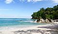 Manuel Antonio National Park Beach.jpg