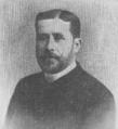 Manuel Ibarra y Cruz (1901) retrato.png