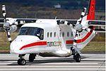 Manx2 (FLM Aviation) Dornier 228-202K.jpg