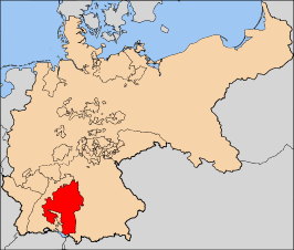 Map-DR-Wuerttemberg.svg