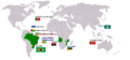 Map-Lusophone World-Česky.png