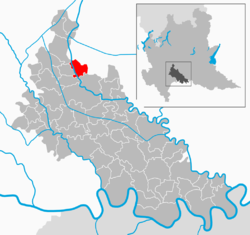 Map - IT - Lodi - Boffalora d'Adda.png