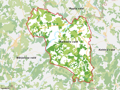 Map Estonia - Raikküla vald.png