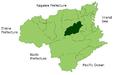 Map Kamiyama,Tokushima en.png
