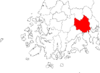 Map Suncheon-si.png